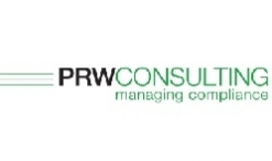 PRW Consulting GmbH
