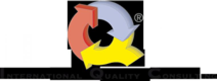 iqc-logo2.png