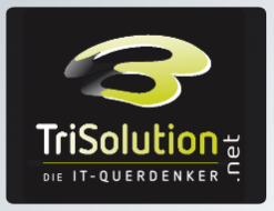 TriSolution