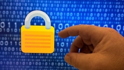 Datenschutzpolicy